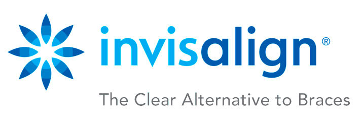 Invisalign clear teeth retainer glasgow